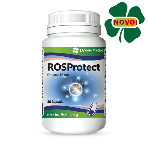 ROSProtect